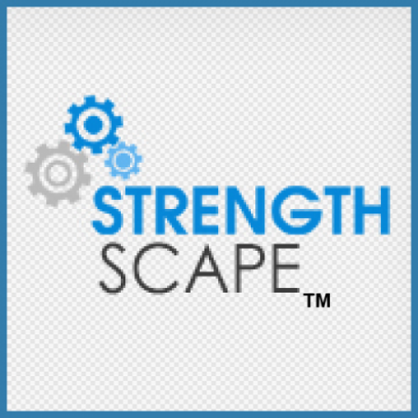 Profile picture of Strengthscape